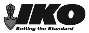 partners, IKO, setting the standard - A1 Pro Roofing Ottawa Kanata Orleans