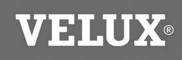 partners, velux logo - A1 Pro Roofing Ottawa Kanata Orleans