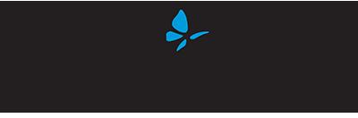 partners, venmar clean air living - A1 Pro Roofing Ottawa Kanata Orleans